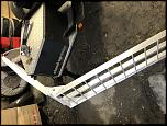 FS or trade: Harbor Freight Trailer and arched folding ramps-0ecdd7a2-9cce-4b30-9fd2-be4e6816624c