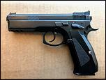 CZ Custom Shop SP-01 Shadow-img_1415-jpg