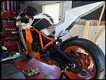 2012 KTM RC8R-img_4593-jpg