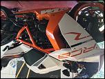 2012 KTM RC8R-img_4591-jpg