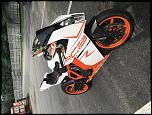 2012 KTM RC8R-img_4572-jpg