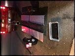 Tri-Fold Single Rail Trailer-trailer3-jpg