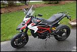 2013 Ducati Hypermotard SP, 821cc-_mg_9318-jpg