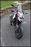 2013 Ducati Hypermotard SP, 821cc-_mg_9319-jpg