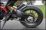 2013 Ducati Hypermotard SP, 821cc-_mg_9322-jpg