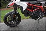 2013 Ducati Hypermotard SP, 821cc-_mg_9323-jpg