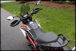 2013 Ducati Hypermotard SP, 821cc-_mg_9324-jpg