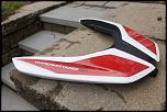 2013 Ducati Hypermotard SP, 821cc-_mg_9326-jpg