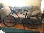 Polygon Xtrada 5 mountain bike (medium)-img-4034-jpg