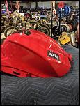 FS: Aprilia, Ducati, MV Agusta Fuel Tanks-img_20190530_164016-jpg