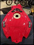 FS: Aprilia, Ducati, MV Agusta Fuel Tanks-img_20190530_164024-jpg