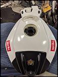FS: Aprilia, Ducati, MV Agusta Fuel Tanks-img_20190530_145045-jpg