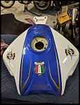 FS: Aprilia, Ducati, MV Agusta Fuel Tanks-img_20190530_152906-jpg