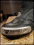 Dainese Axial Pro IN Sz43-img_20181212_204020-jpg