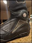 Dainese Axial Pro IN Sz43-img_20181212_204033-jpg
