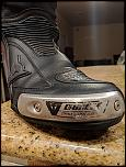 Dainese Axial Pro IN Sz43-img_20181212_204056-jpg