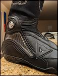 Dainese Axial Pro IN Sz43-img_20181212_204106-jpg