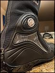 Dainese Axial Pro IN Sz43-img_20181212_204114-jpg