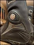 Dainese Axial Pro IN Sz43-img_20181212_204133-jpg