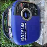 Yamaha Generator/Inverter-20190609_174750-jpg