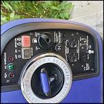 Yamaha Generator/Inverter-20190609_174755-jpg