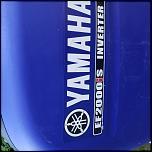 Yamaha Generator/Inverter-20190609_174758-jpg