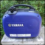 Yamaha Generator/Inverter-20190609_174830-jpg