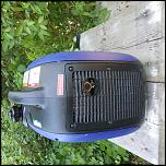 Yamaha Generator/Inverter-20190609_174840-jpg