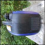 Yamaha Generator/Inverter-20190609_174849-jpg