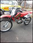 2001 Honda XR100-20180325_134402-jpg