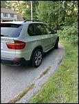 2010 BMW X5 Diesel ,000-img_7344-jpg