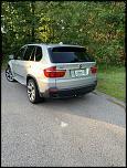 2010 BMW X5 Diesel ,000-img_7343-jpg