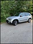 2010 BMW X5 Diesel ,000-img_7341-jpg