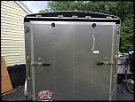 CargoMate Blazer Enclosed Trailer-20190627_173158-jpg