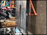 Titan pneumatic Motorcycle lift.-20190629_175743-jpg