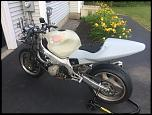 1999 Honda CBR600F4 Track bike - 50 b/o-1a46963b-fc3a-448b-82e9-f471445c3d86