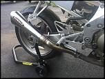 1999 Honda CBR600F4 Track bike - 50 b/o-5f5772fd-6d15-4d85-8bd8-244bd9954331