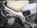 1999 Honda CBR600F4 Track bike - 50 b/o-b001bbe0-5903-4cb4-949b-45028240a399