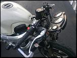 1999 Honda CBR600F4 Track bike - 50 b/o-82aac53d-cb23-4b10-b9c7-59c12cc61012