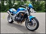2001 triumph speed triple-imagejpeg_0-12-jpg