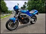 2001 triumph speed triple-imagejpeg_0-10-jpg