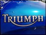 2001 triumph speed triple-imagejpeg_0-7-jpg