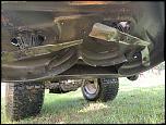 Cub Cadet XT1 LT50-6a611f58-445c-481c-bea8-f9b496a83f1e