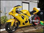 SV650 1st gen race bike Part out-21bad647-e984-4dae-b383-6d09df61aee3