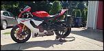 FS: 2015 Yamaha YZF-R1-20190808_144148-jpg