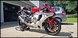 FS: 2015 Yamaha YZF-R1-20190808_144112-jpg