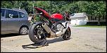 FS: 2015 Yamaha YZF-R1-20190808_144059-jpg