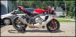 FS: 2015 Yamaha YZF-R1-20190808_144049-jpg