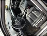 2008 Audi A4 Avant S-line 2.0T 6M-20190810_132130-jpg