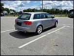 2008 Audi A4 Avant S-line 2.0T 6M-20190810_172917-jpg